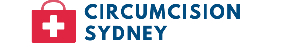 circumcisionsydney